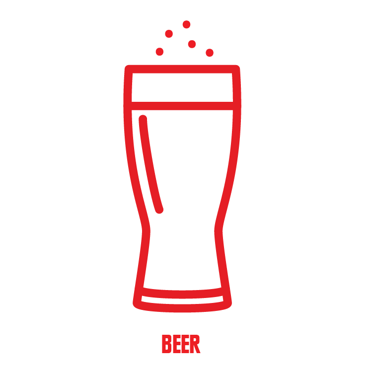Fridays_Icons_Final_beer