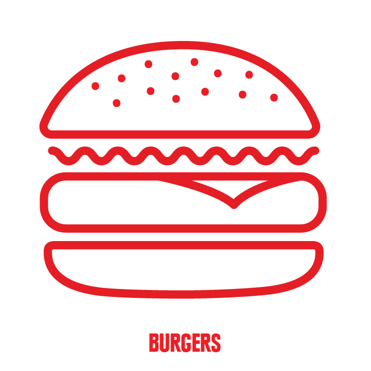 Fridays_Icons_Final_burger-02