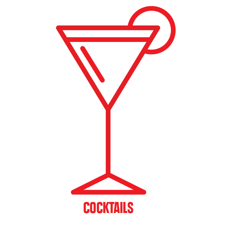 Fridays_Icons_Final_cocktails