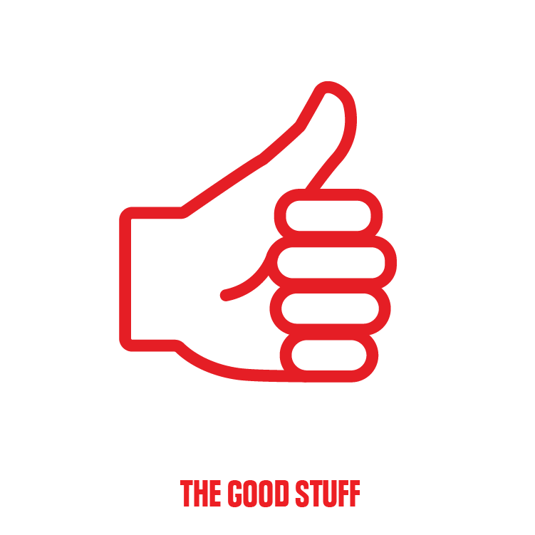 Fridays_Icons_Final_good-01