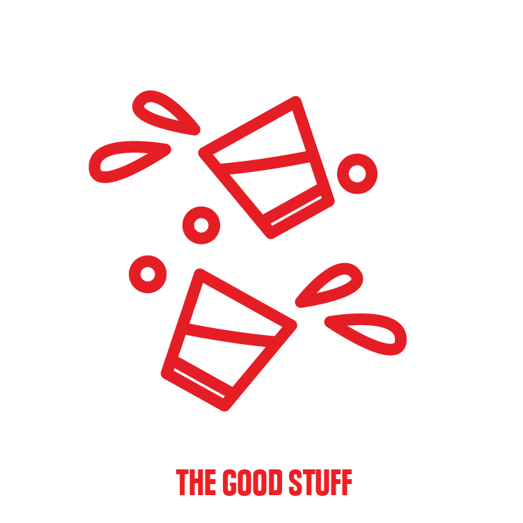 Fridays_Icons_Final_good-02