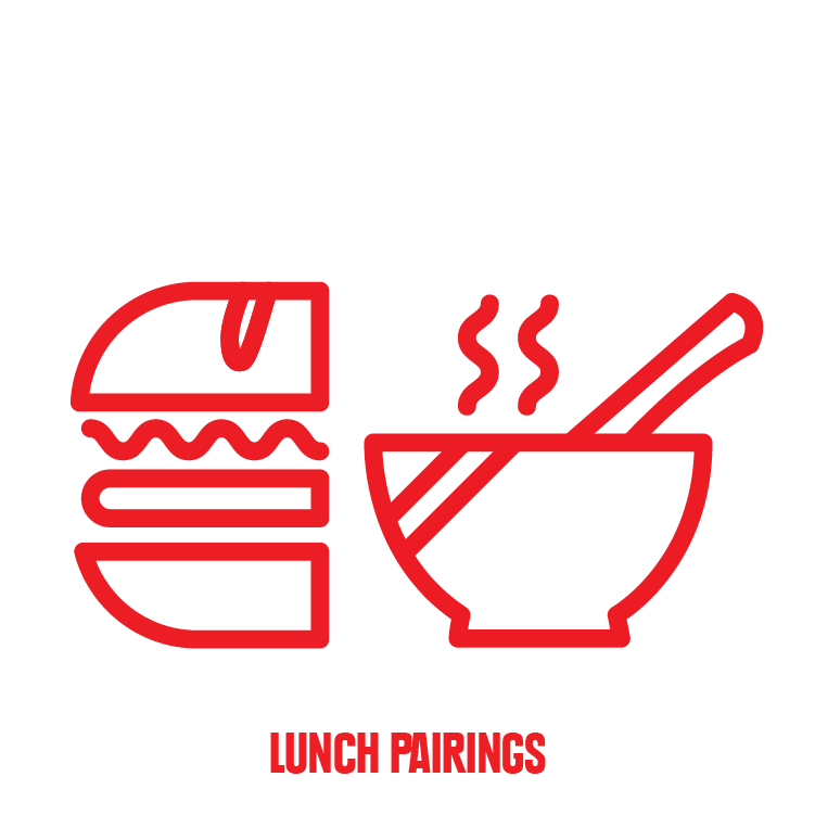 Fridays_Icons_Final_pairings-01