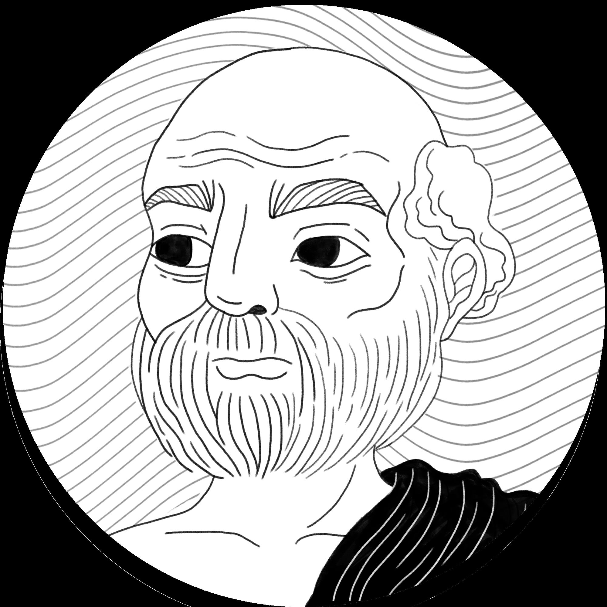 Aristerchus