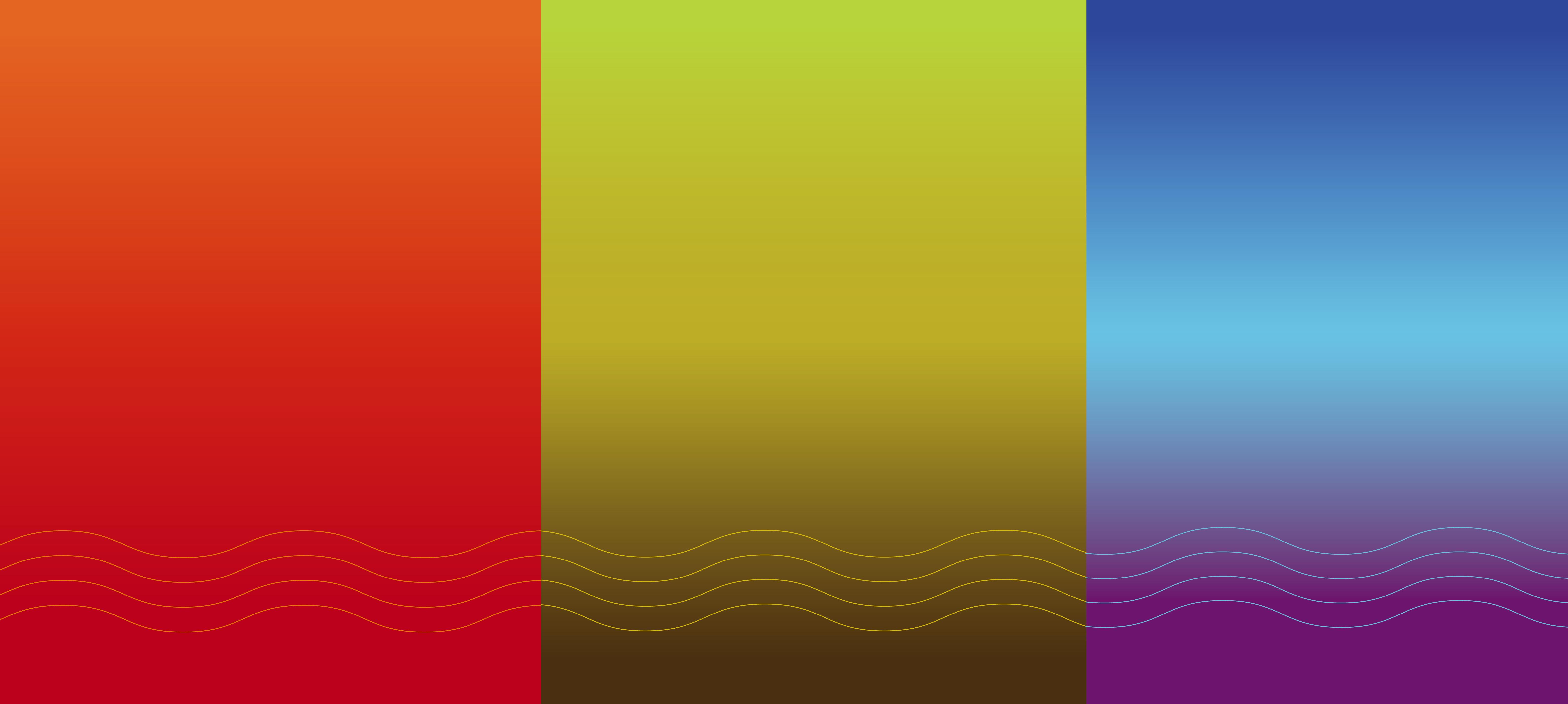 textures-08
